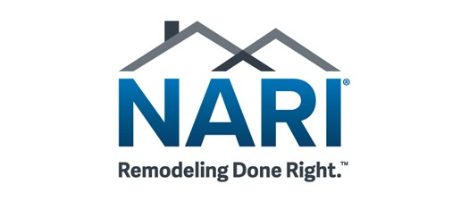 NARI Annual Conference - CANCELLED
