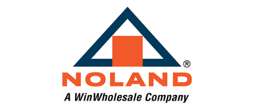 Noland Lunch & Learn