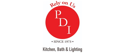 NARI Nights hosted by PDI Kitchen, Bath, & Lighting