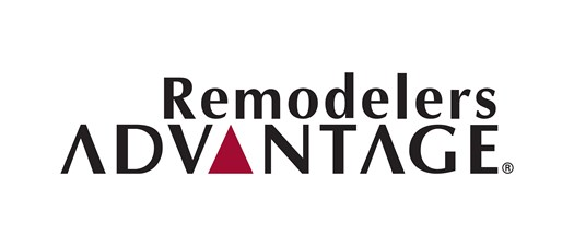 Remodelers Advantage presents BUILD AID