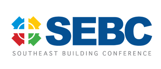 Southeast Building Conference 2019