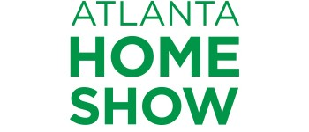 Atlanta Home Show - CANCELLED