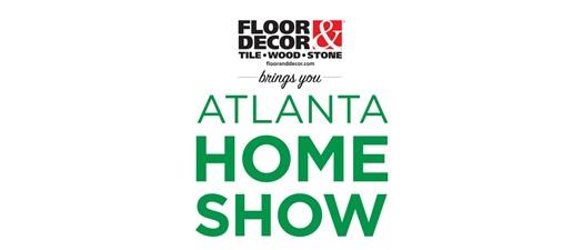 Spring Atlanta Home Show