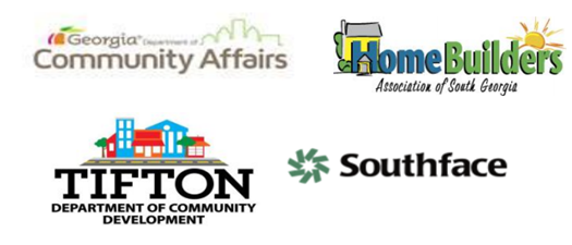 Residential & Commercial Construction and Energy Codes Update - Tifton