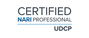 Universal Design Certified Professional (UDCP) Online Prep Course (Oct)