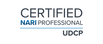 October 2020 UDCP Certification Online Prep Course