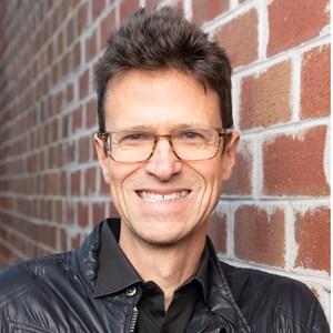 David Drexler