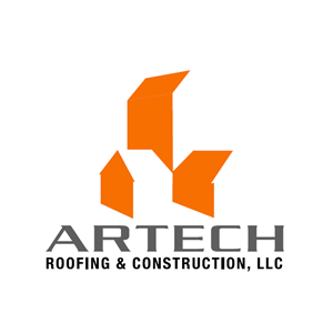 Artech Roofing and Construction LLC