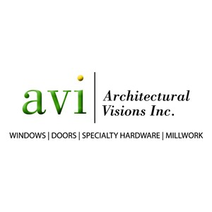 Architectural Visions, Inc.
