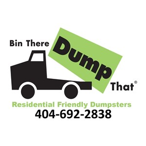 Photo of Bin There Dump That Dumpsters