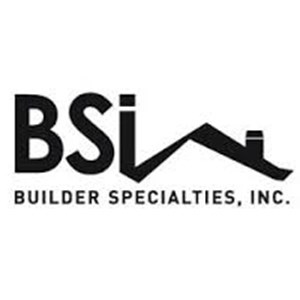 Builder Specialties, Inc.