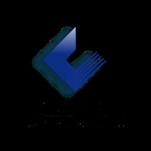 Classic Design Services, Inc.