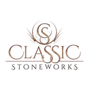 Classic Stoneworks, Inc.
