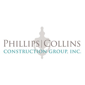 Phillips | Collins Construction Group, Inc.