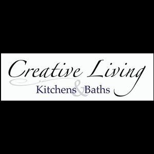 Creative Living, LLC