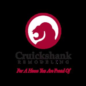 Cruickshank Remodeling