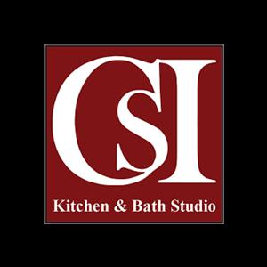 CSI Kitchen & Bath Studio