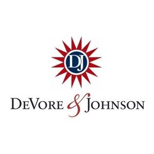 DeVore & Johnson