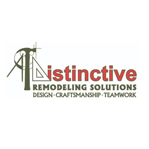 Distinctive Remodeling Solutions, Inc.