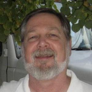 Tom Dwyer, MCR, UDCP