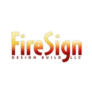 FireSign Design Build