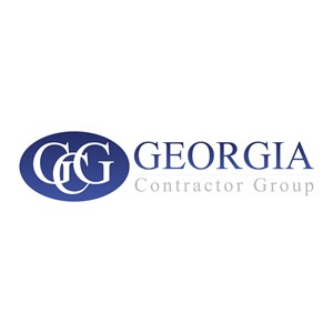 Georgia Contractor Group