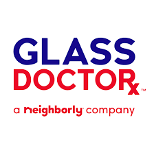 Glass Doctor of Metro Atlanta