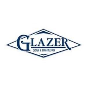 Glazer Design & Construction