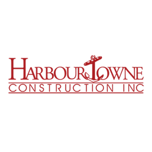 Harbour Towne Construction, Inc.