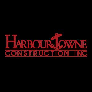 Photo of Harbour Towne Construction, Inc.