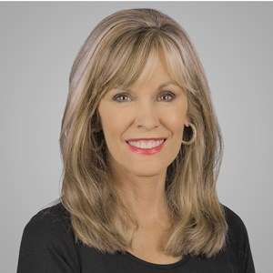 Donna Davis-Ballard