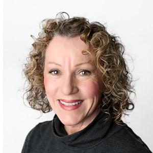 Patricia L. Brown