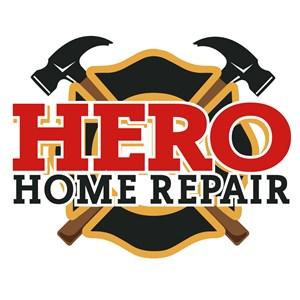 HERO Home Repair