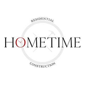Hometime Residential Construction, Inc.