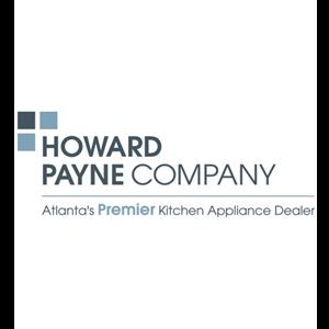 Howard Payne Co., Inc.