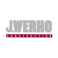 J. Werho Construction Company