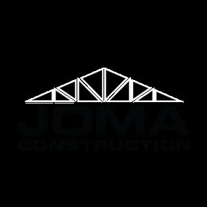 JOMA Construction Services