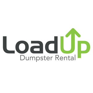 LoadUp Technologies
