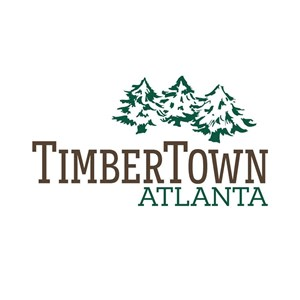 TimberTown Atlanta
