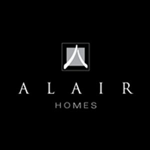 Alair Homes Decatur