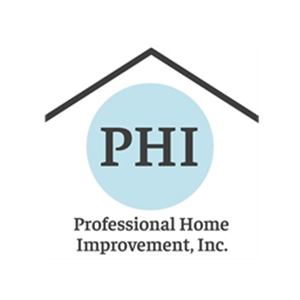 Professional Home Improvement, Inc.