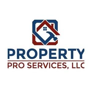 Property Pro Services, LLC