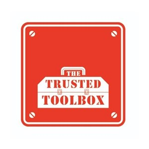 Photo of The Trusted Toolbox