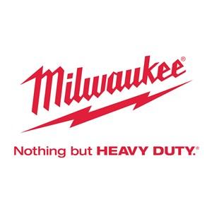 Photo of Milwaukee Tool
