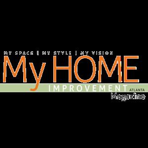 My Home Improvement Magazine