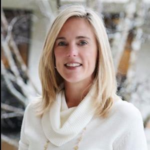 Jennifer Prins