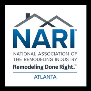 Photo of NARI Contracting, Inc.