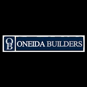 Oneida Builders, Inc.