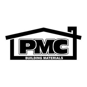 PMC Building Materials, LLC