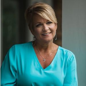 Becky Sue Becker